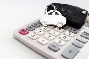 10 Reasons Why My Car Insurance Is High