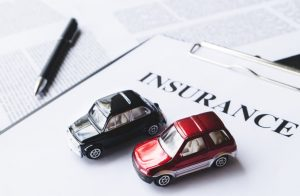 9 Insurance Factors to Consider Before You Buy a Car