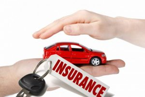 A Complete Guide to Choose a Car Insurance