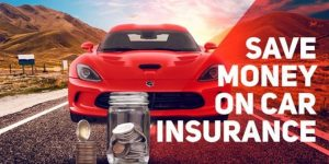 6 Top secrets on how to save on auto insurance