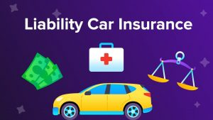 What Is Liability Coverage in Auto Insurance