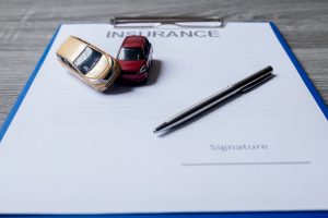 Why Is Annual Car Insurance Review Essential?