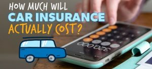 How much would Auto Insurance cost you