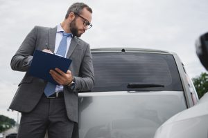 Is It Possible to Register Your Car Without Insurance Coverage?
