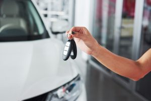 How Long Will Auto Insurance Provide Coverage for a Rental Car?