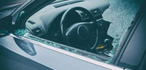 Does Auto Insurance Cover Burglary and Vandalism