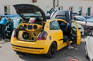 Does Car Modification Affect Your Insurance Policy?