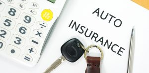 How Does the Kind of Vehicle Affect Your Auto Insurance