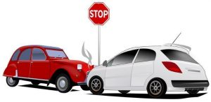 What's Going to Happen When You Stop Paying for Your Car Insurance