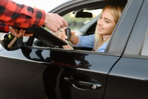 3 Essential Aspects to Know About Car Insurance for College Students