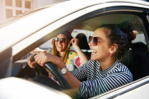 How Can Young Drivers Save on Car Insurance?
