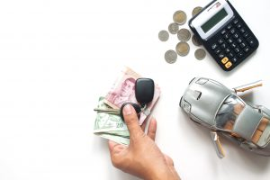 Is It Possible to Cancel Auto Insurance on a Financed Car?