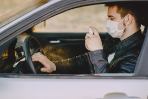 The Relatable Similarities & Differences between Covid & Car Insurance