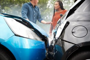 8 Steps You Should Take After the Car Accident