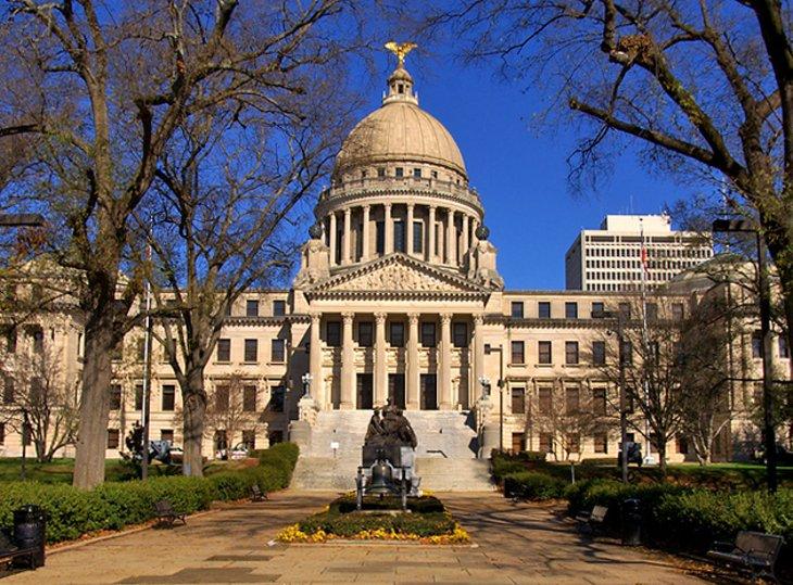Mississippi Auto Insurance Plans