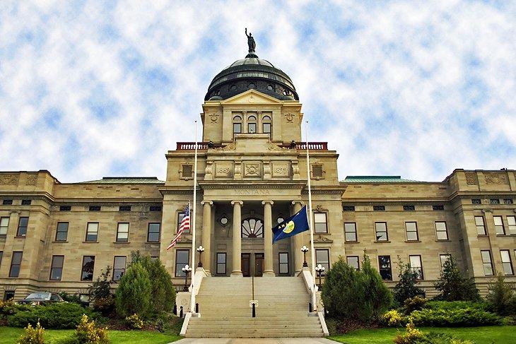 Montana Auto Insurance Plans