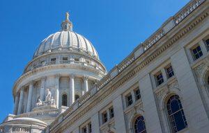Wisconsin Auto Insurance Plans