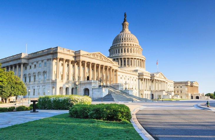 Washington D.C Auto Insurance Plans