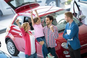 Discounts and Rates on Auto Insurance for Actors