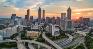 Auto Insurance Plans in Atlanta, Georgia