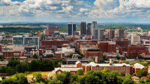 Auto Insurance Plans in Birmingham, Alabama