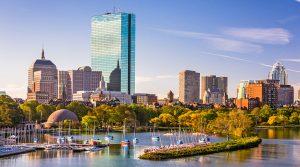 Auto Insurance Plans in Boston, Massachusetts