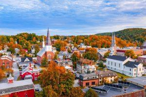 Auto Insurance Plans in Burlington, Vermont