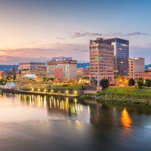 Auto Insurance Plans in Charleston, West Virginia