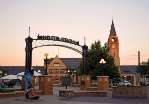 Auto Insurance Plans in Cheyenne, Wyoming