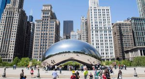 Auto Insurance Plans in Chicago, Illinois