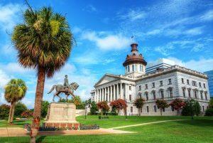 Auto Insurance Plans in Columbia, South Carolina