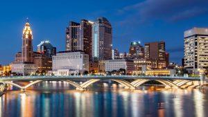 Auto Insurance Plans in Columbus, Ohio