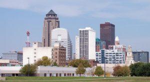 Auto Insurance Plans in Des Moines, Iowa