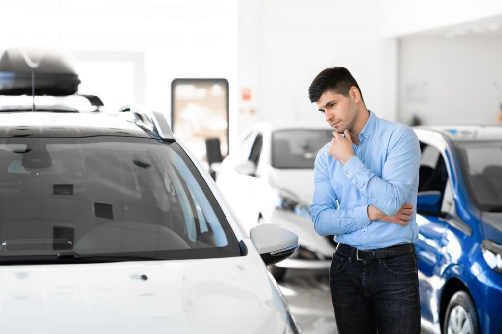 auto insurance companies in new jersey