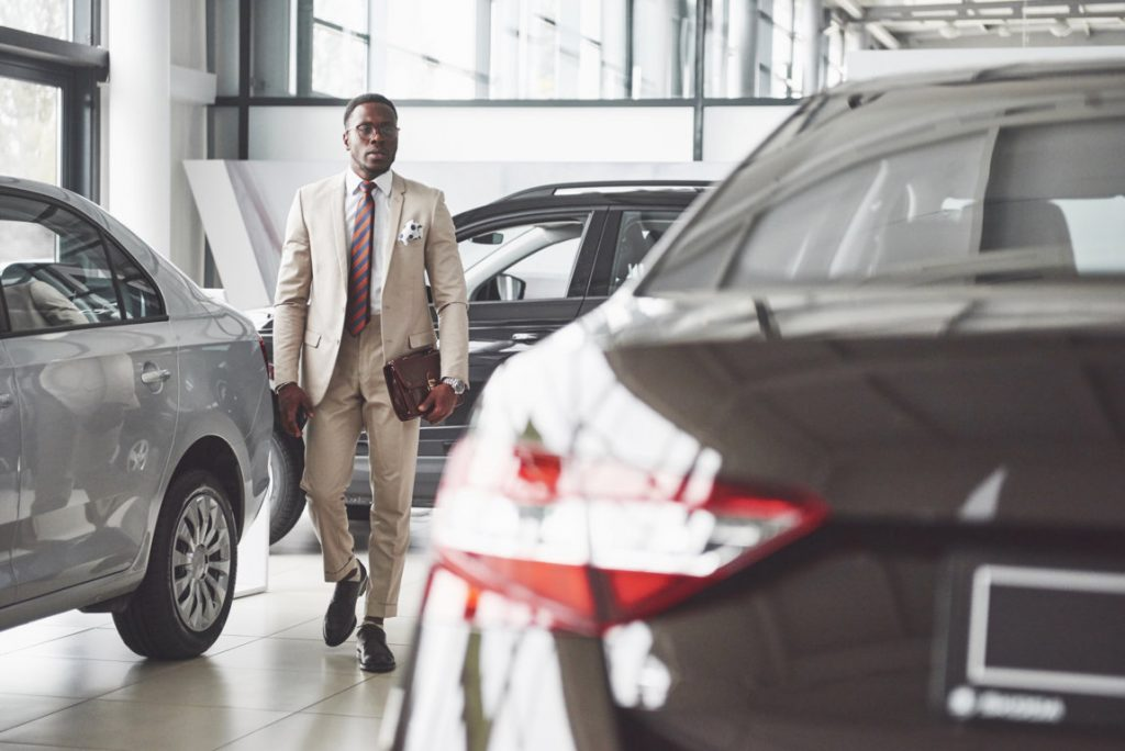 Cancel Auto Insurance